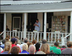2music-on-the-porch-2002-52.jpg