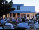 2music-on-the-porch-2002-90.jpg