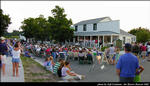 2panorama-music-on-the-porch.jpg