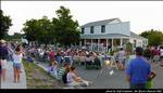 2panorama-music-on-the-porch.jpg