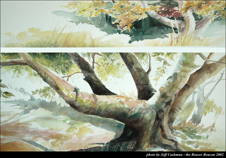 2birch_tree_c