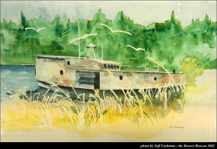 2fishboat