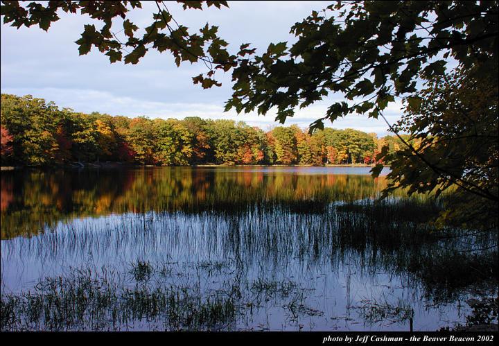 2beaver-island-fall-colors-jeff-cashman-27