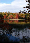 2beaver-island-fall-colors-jeff-cashman-28.jpg