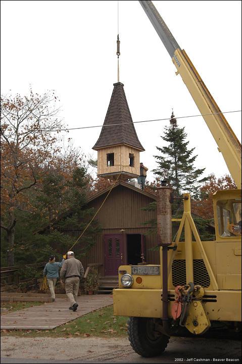 2new-church-steeple-10