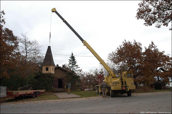 2new-church-steeple-13