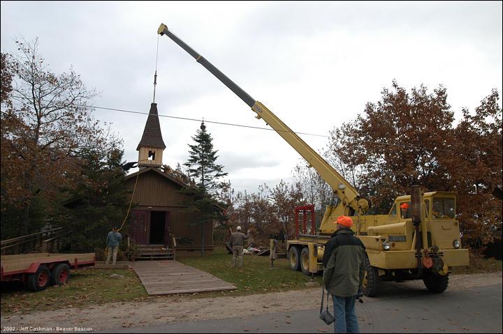 2new-church-steeple-14