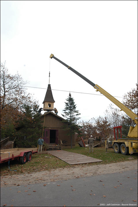 2new-church-steeple-3