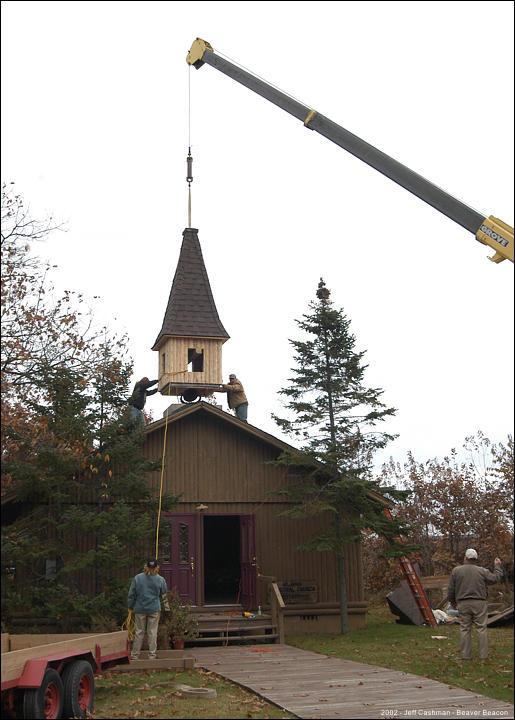 2new-church-steeple-4