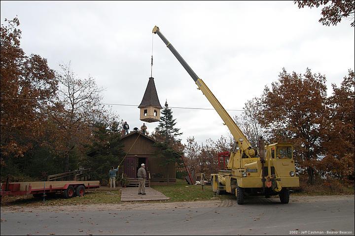 2new-church-steeple-6