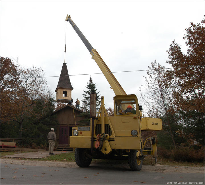 2new-church-steeple-7