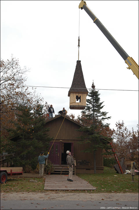 2new-church-steeple-9