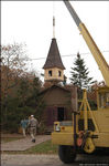 2new-church-steeple-10.jpg