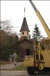 2new-church-steeple-10.jpg