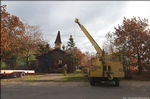 2new-church-steeple-12.jpg