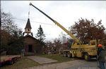 2new-church-steeple-5.jpg