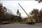 2new-church-steeple-6.jpg