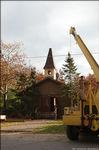 2new-church-steeple-8.jpg