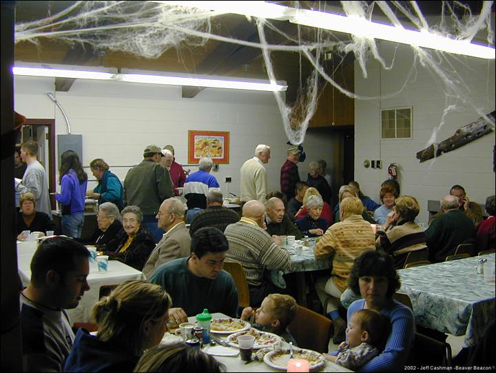 2CMU_Closing_Party_2002_Beaver_Beacon_Beaver_Island_1599
