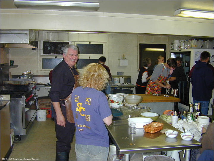 2CMU_Closing_Party_2002_Beaver_Beacon_Beaver_Island_1604