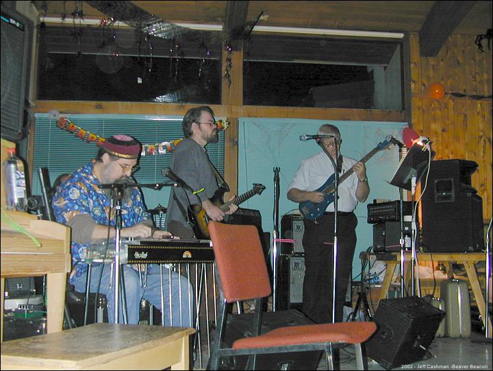 2CMU_Closing_Party_2002_Beaver_Beacon_Beaver_Island_1617