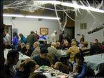 2CMU_Closing_Party_2002_Beaver_Beacon_Beaver_Island_1599.jpg
