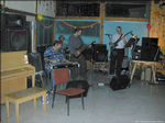 2CMU_Closing_Party_2002_Beaver_Beacon_Beaver_Island_1620.jpg