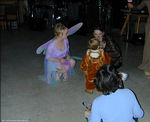 2CMU_Closing_Party_2002_Beaver_Beacon_Beaver_Island_1625.jpg