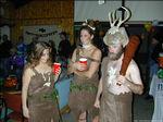 2CMU_Closing_Party_2002_Beaver_Beacon_Beaver_Island_1629.jpg
