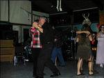 2CMU_Closing_Party_2002_Beaver_Beacon_Beaver_Island_1630.jpg