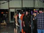 2CMU_Closing_Party_2002_Beaver_Beacon_Beaver_Island_1631.jpg