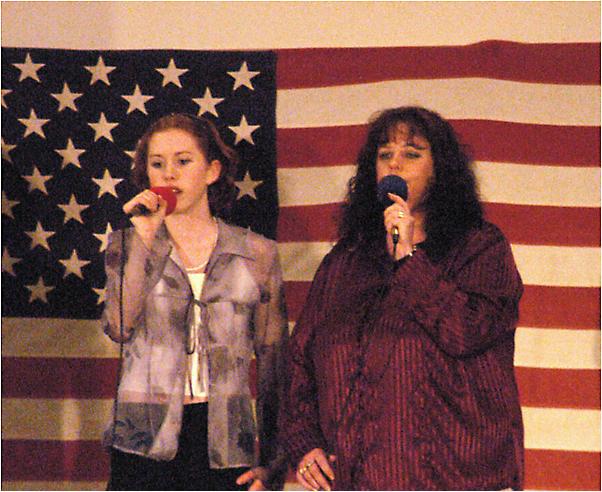 8talent-show-03-8