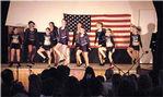 8talent-show-03-16.jpg