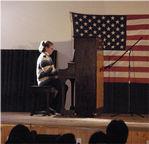 8talent-show-03-17.jpg