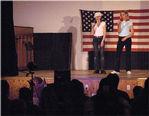 8talent-show-03-9.jpg