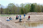 2Beaver_Beacon_Beaver_Island_Wildlife_Club_CMU_Walleye_Pond_4286.jpg