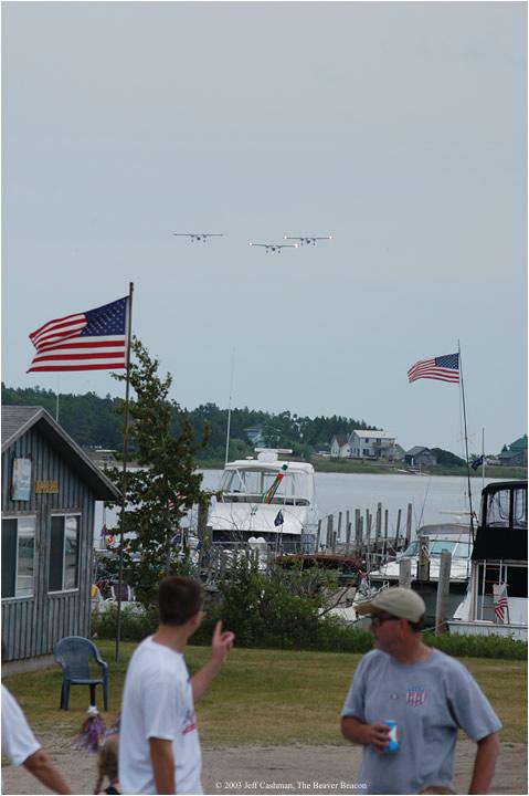 2Beaver_Beacon_Beaver_Island_4th_of_July_2003_JC_5700