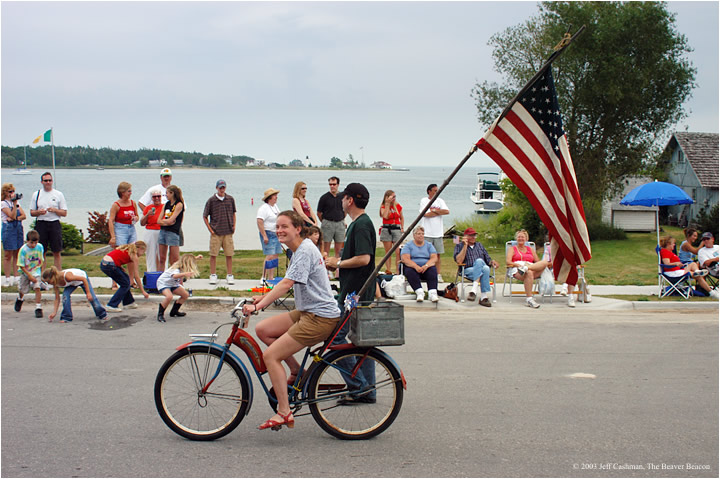 2Beaver_Beacon_Beaver_Island_4th_of_July_2003_JC_5823