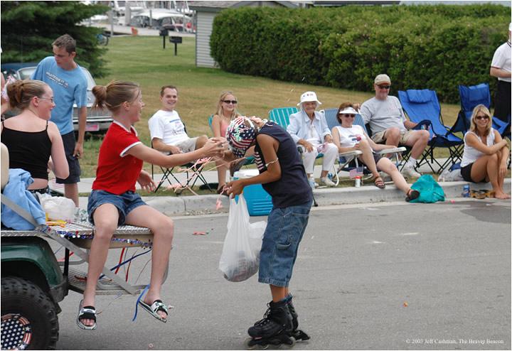 2Beaver_Beacon_Beaver_Island_4th_of_July_2003_JC_5845