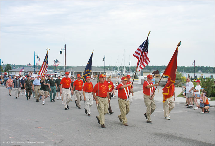 2Beaver_Beacon_Beaver_Island_4th_of_July_2003_JC_5878