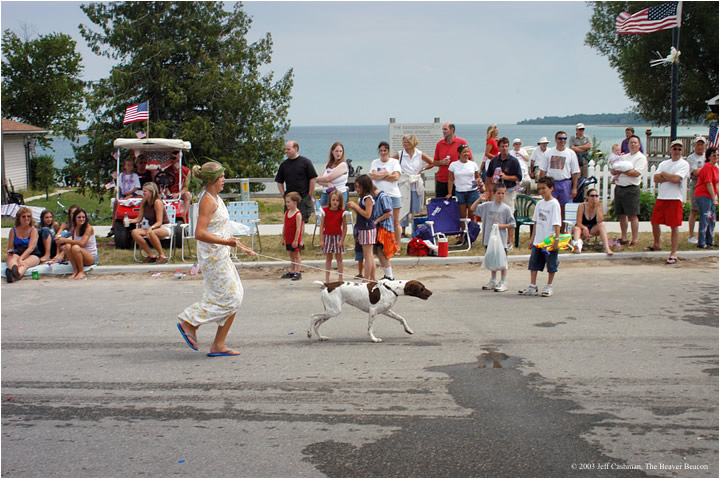2Beaver_Beacon_Beaver_Island_4th_of_July_2003_JC_5975