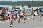 2Beaver_Beacon_Beaver_Island_4th_of_July_2003_JC_5663.jpg