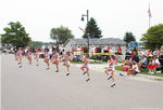 2Beaver_Beacon_Beaver_Island_4th_of_July_2003_JC_5667.jpg