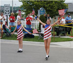 2Beaver_Beacon_Beaver_Island_4th_of_July_2003_JC_5669.jpg