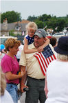 2Beaver_Beacon_Beaver_Island_4th_of_July_2003_JC_5676.jpg