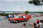 2Beaver_Beacon_Beaver_Island_4th_of_July_2003_JC_5738.jpg