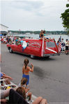 2Beaver_Beacon_Beaver_Island_4th_of_July_2003_JC_5741.jpg