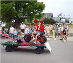 2Beaver_Beacon_Beaver_Island_4th_of_July_2003_JC_5748.jpg