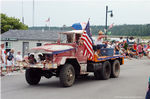 2Beaver_Beacon_Beaver_Island_4th_of_July_2003_JC_5762.jpg