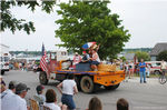 2Beaver_Beacon_Beaver_Island_4th_of_July_2003_JC_5765.jpg